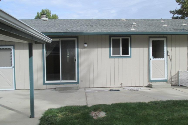 1101-e-bergeson-street-boise-idaho-83706-99772E474-4D9E-00C2-D640-87E7D5E92B64.png